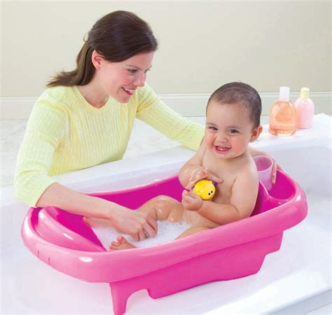 the first years bathtub amazon com the first years sure comfort deluxe newborn