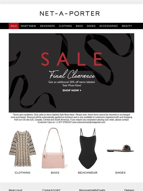 100 At The Net A Porter Sale by Net A Porter Hurry Sale Ends Soon Milled
