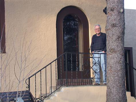 doors of distinction des moines doors doors of distinction