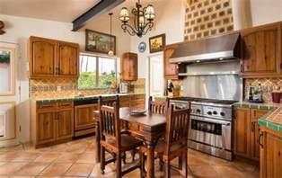 kitchen in spanish kitchen extraordinary kitchen in spanish ideas colonial