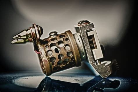 tattoo machine hd images tattoo machine hd wallpaper and tattoos and body art on