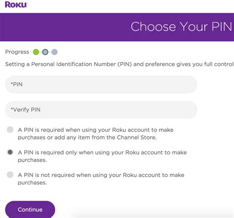 Phone Number For Itunes Help Desk by How To Change Email Address On Roku Nord Price