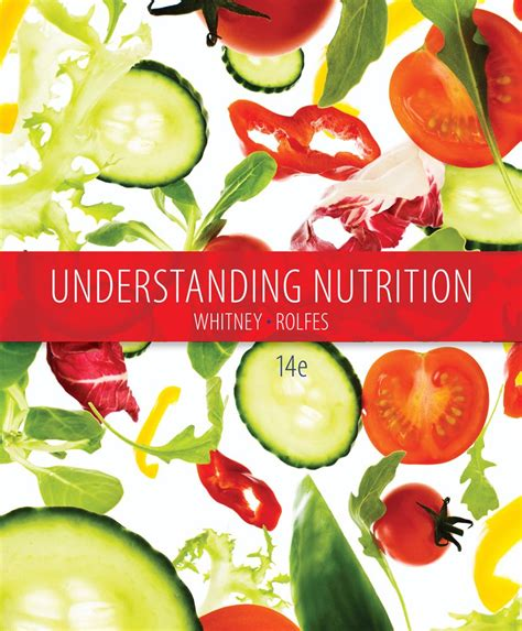 understanding nutrition books test bank for 2015 understanding nutrition 14th edition