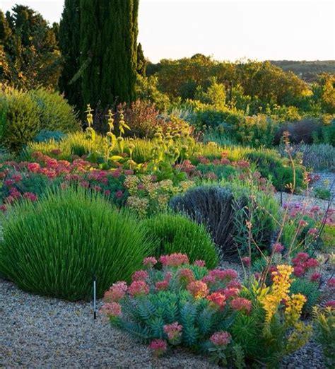 giardino mediterraneo giardino mediterraneo giardini
