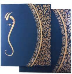 indian wedding invitation card design free card invitation ideas hindu wedding invitation cards designs startling hindu wedding
