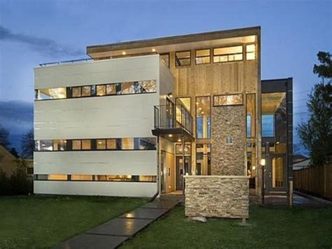 home design denver luxury modern home in denver colorado modern house designs