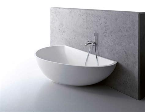 Moderne Freistehende Badewannen by 30 Moderne Badewannen Die Sie Sicherlich Faszinieren