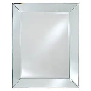 frame bathroom wall mirror master afc117 jpg