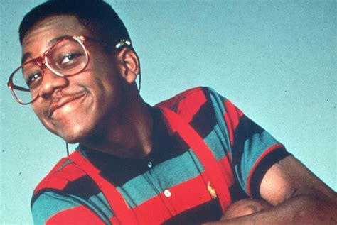 family matters urkel top ten 90s tv shows electro kami