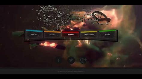 imagen fondo de pantalla html video de fondo de pantalla de pagina web o fondo html