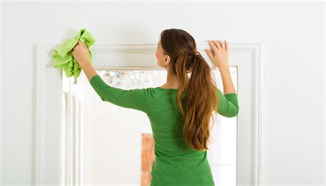 cleaning house house cleaning miami maid service miami florida execmaid