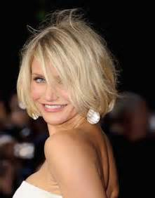 pictures of bob hairstyle for thin hair 20 best short haircuts for thin hair short hairstyles