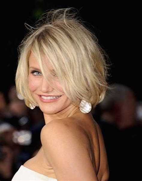 bob haircuts for very fine hair 20 best short haircuts for thin hair short hairstyles