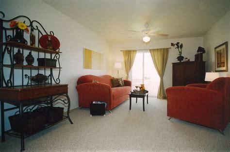 2 bedroom apartments missoula mt studio apartments missoula one bedroom apartments