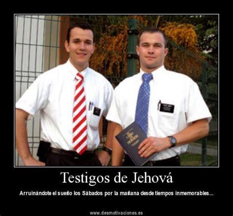 imagenes ocultas testigos de jehova testigos de jehov 225 otra secta peligrosa y apestosa le 243 n