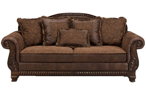pictures of sofas nippon furniture