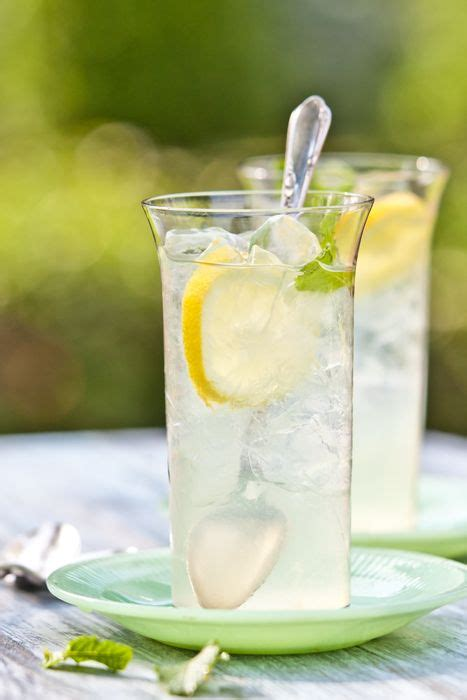 southern comfort and lemonade recipe 17 best images about grazing goats bed breakfast on