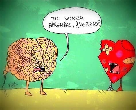 imagenes de amor imposible animadas 191 qu 233 hacer cuando tenemos un amor imposible blogs el tiempo