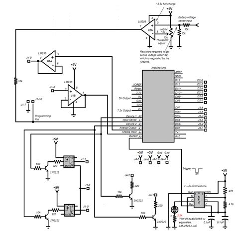 breadboard circuit schematic build your own arduino schematic build get free image about wiring diagram