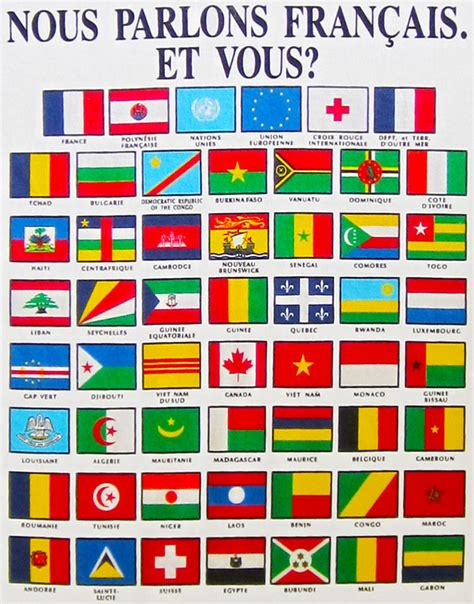 speaking countries and their flags speaking countries flags www pixshark