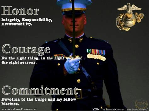 Honor Courage Commitment Essays by Honor Courage Commitment Our Armed Forces
