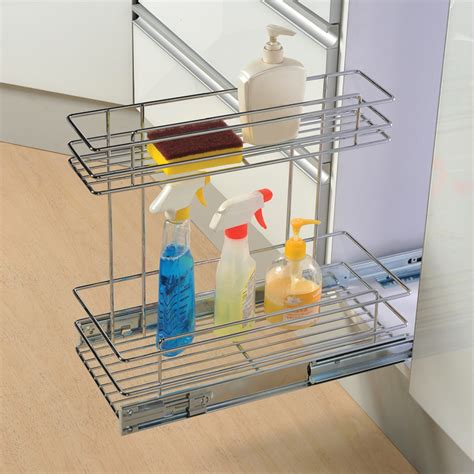 under cabinet organizers kitchen kitchen under sink organizer cabinet organizers