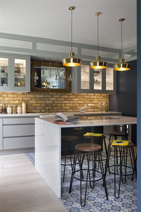 new york loft kitchens ktchn mag