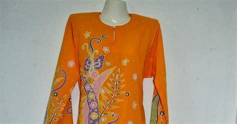 Baju Batik Cotton baju kurung batik cotton nash fesyen auto design tech