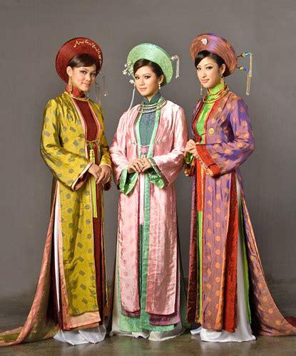 ferra amalia kebudayaan vietnam