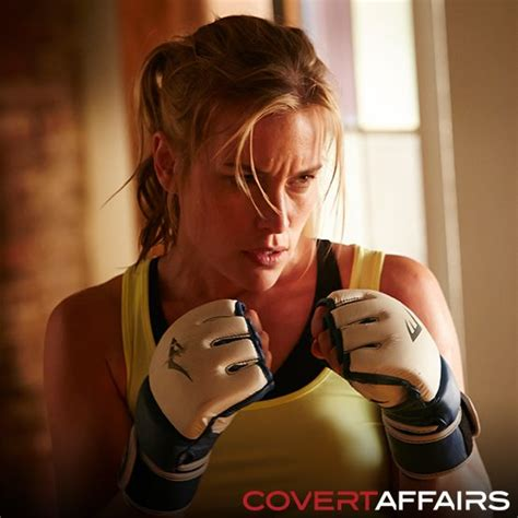 17 best images about boxing actress on pinterest hilary