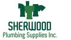 Sherwood Plumbing by R 233 Pertoire Des Membres Octo Groupe D Achat Octo