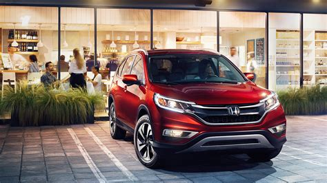 honda crv 2016 2016 honda cr v overview official site