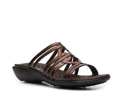 dsw comfort shoes liczba obraz 243 w na temat comfy shoes na pintereście 17