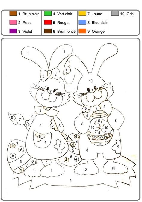 worksheets for preschool easter easter worksheet crafts and worksheets for preschool
