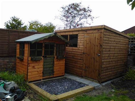 wooden sheds cardiff info sanglam