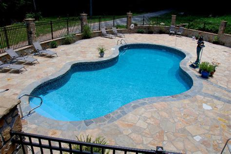 Hutch Pools hutch pools in white house tn 37188 chamberofcommerce