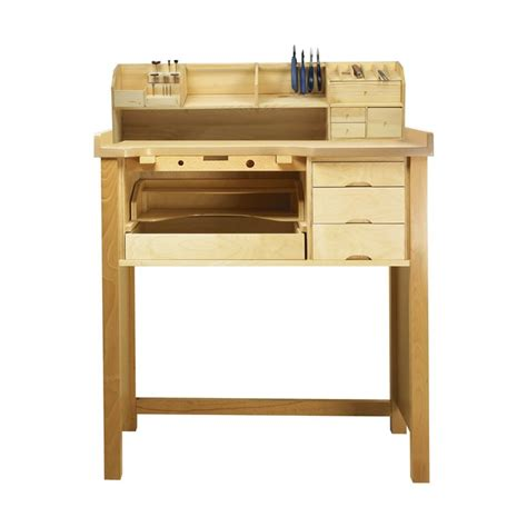 the jewelers bench pdf diy jewelry work bench design download kids playhouse