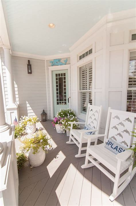 best 25 front door porch ideas on house