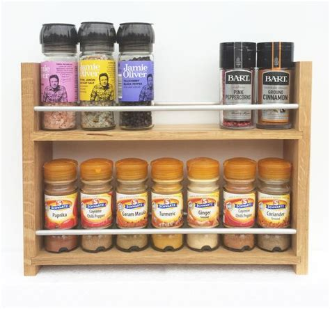 Spice Rack Large Capacity Spice Rack Large Capacity 28 Images Handcrafted Solid