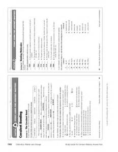 chemistry worksheets chapter 5 8