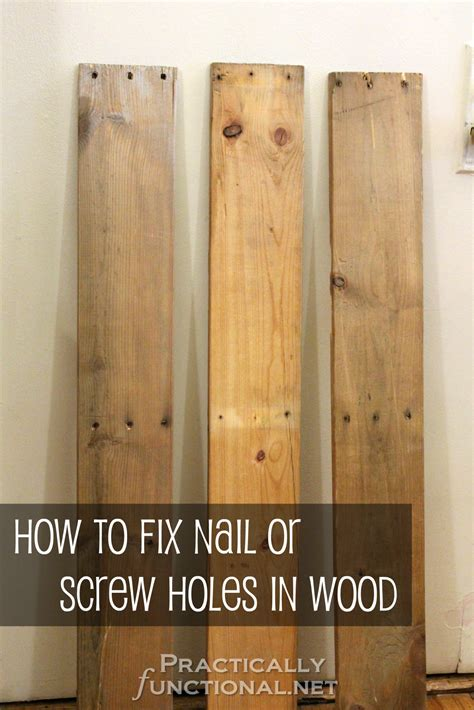 reclaimed wood vs new wood 100 reclaimed wood vs new wood reclaimed wood table