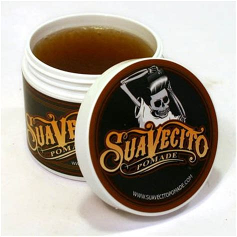 Pomade Suavecito 17 best suavecito images on barber salon barbershop and barber shop