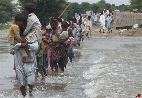 Fin 1 Institutions Research Paper by Btepapercax Web Fc2 Write A Report On Flood