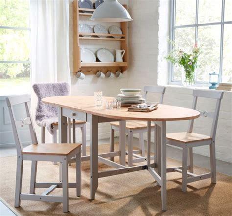 tavolo a scomparsa ikea tavoli a scomparsa soluzioni salvaspazio tavoli