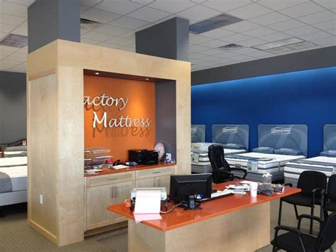 Factory Mattress Tx by Factory Mattress Mattress Pillowtop