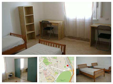 affittasi posto letto affitto posto letto roma posto letto in affitto a roma