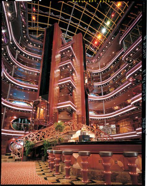 Carnival Triumph Ocean Suite Floor Plan cruises aboard carnival elation carnival cruise lines