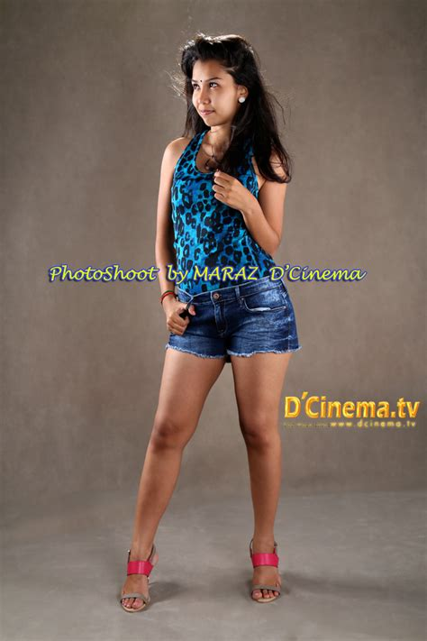 newstar sunshine teen model sets newhairstylesformen2014 com model newstar sandera sandra orlow nn honey