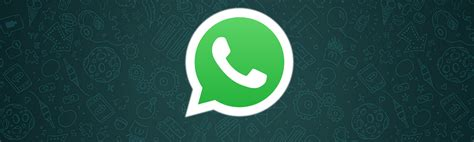 whatsapp wallpaper malware home asug brasil