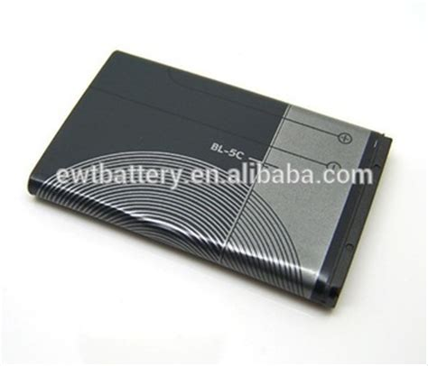 Bateraibatrebattery Nokia Bl5c 7600 Power Limited bl 5c battery 3 7v 800mah bl 5c battery for nokia buy bl 5c battery 3 7v 800mah bl 5c battery